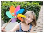 29112020_Samsung Smartphone Galaxy S10 Plus_Ma Wan_Kiki Wong00115