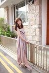 07092019_Canon 5Ds_Shek O_Kiki Wong00001
