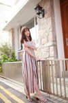 07092019_Canon 5Ds_Shek O_Kiki Wong00002