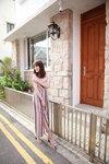 07092019_Canon 5Ds_Shek O_Kiki Wong00004