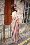 07092019_Canon 5Ds_Shek O_Kiki Wong00005