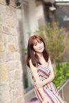 07092019_Canon 5Ds_Shek O_Kiki Wong00007