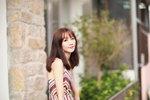 07092019_Canon 5Ds_Shek O_Kiki Wong00008