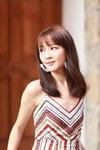 07092019_Canon 5Ds_Shek O_Kiki Wong00012