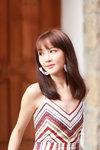 07092019_Canon 5Ds_Shek O_Kiki Wong00013