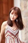 07092019_Canon 5Ds_Shek O_Kiki Wong00016