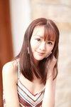 07092019_Canon 5Ds_Shek O_Kiki Wong00018