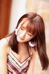 07092019_Canon 5Ds_Shek O_Kiki Wong00019