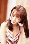 07092019_Canon 5Ds_Shek O_Kiki Wong00021