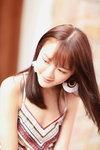 07092019_Canon 5Ds_Shek O_Kiki Wong00022