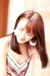 07092019_Canon 5Ds_Shek O_Kiki Wong00023