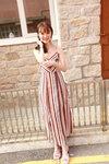 07092019_Canon 5Ds_Shek O_Kiki Wong00051