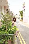 07092019_Canon 5Ds_Shek O_Kiki Wong00055
