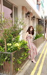07092019_Canon 5Ds_Shek O_Kiki Wong00058