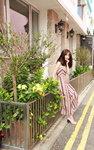 07092019_Canon 5Ds_Shek O_Kiki Wong00060