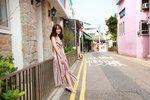 07092019_Canon 5Ds_Shek O_Kiki Wong00062