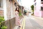 07092019_Canon 5Ds_Shek O_Kiki Wong00063