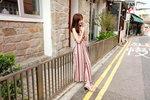 07092019_Canon 5Ds_Shek O_Kiki Wong00065