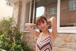 07092019_Canon 5Ds_Shek O_Kiki Wong00068