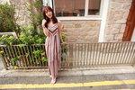 07092019_Canon 5Ds_Shek O_Kiki Wong00072