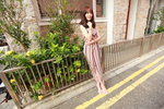 07092019_Canon 5Ds_Shek O_Kiki Wong00075