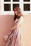 07092019_Canon 5Ds_Shek O_Kiki Wong00103