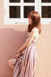 07092019_Canon 5Ds_Shek O_Kiki Wong00105