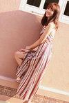 07092019_Canon 5Ds_Shek O_Kiki Wong00107