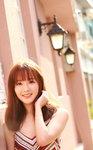 07092019_Canon 5Ds_Shek O_Kiki Wong00111