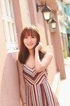 07092019_Canon 5Ds_Shek O_Kiki Wong00112
