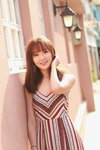 07092019_Canon 5Ds_Shek O_Kiki Wong00115