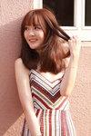 07092019_Canon 5Ds_Shek O_Kiki Wong00116