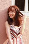 07092019_Canon 5Ds_Shek O_Kiki Wong00117