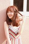 07092019_Canon 5Ds_Shek O_Kiki Wong00118