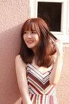 07092019_Canon 5Ds_Shek O_Kiki Wong00119