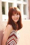 07092019_Canon 5Ds_Shek O_Kiki Wong00120