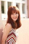 07092019_Canon 5Ds_Shek O_Kiki Wong00121