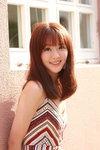 07092019_Canon 5Ds_Shek O_Kiki Wong00122