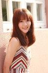 07092019_Canon 5Ds_Shek O_Kiki Wong00123