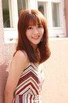 07092019_Canon 5Ds_Shek O_Kiki Wong00124