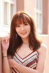 07092019_Canon 5Ds_Shek O_Kiki Wong00126