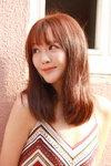 07092019_Canon 5Ds_Shek O_Kiki Wong00128