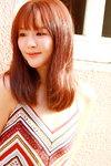 07092019_Canon 5Ds_Shek O_Kiki Wong00129