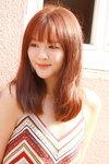 07092019_Canon 5Ds_Shek O_Kiki Wong00130