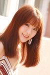 07092019_Canon 5Ds_Shek O_Kiki Wong00132