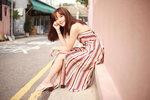 07092019_Canon 5Ds_Shek O_Kiki Wong00138