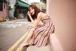 07092019_Canon 5Ds_Shek O_Kiki Wong00139