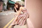 07092019_Canon 5Ds_Shek O_Kiki Wong00140