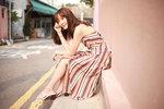07092019_Canon 5Ds_Shek O_Kiki Wong00141