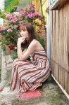 07092019_Canon 5Ds_Shek O_Kiki Wong00201